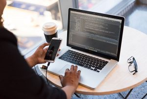 Mobile App Development in Botswana